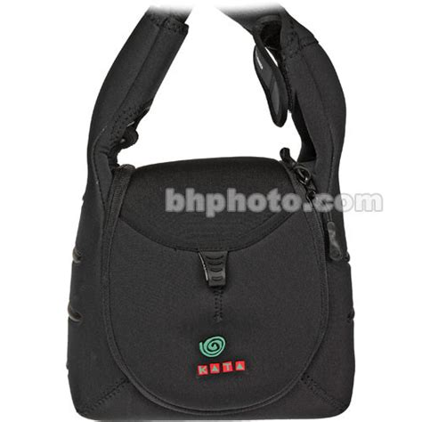 kata bag kata focus n shoulder bag kt a22n b h photo