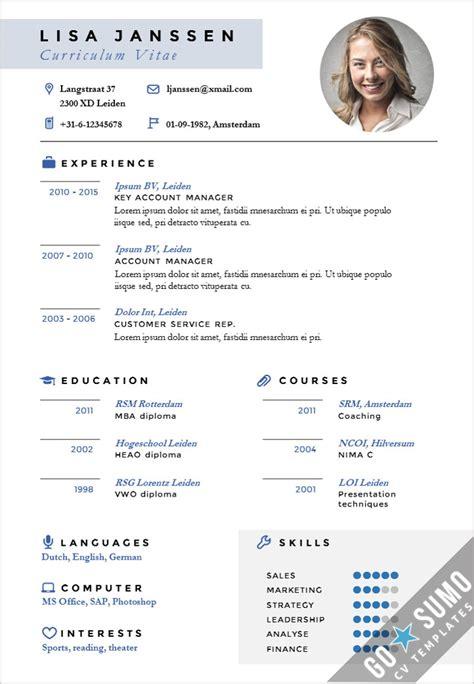 curriculum vitae format download in ms word parlo buenacocina co