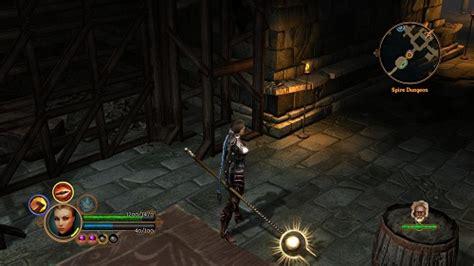 dungeon siege series dungeon siege iii review finder