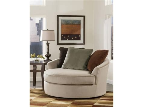 round living room chair small living room chairs that swivel modern house