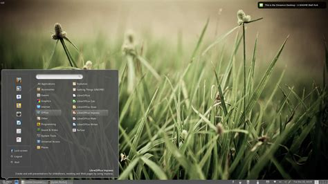 gnome themes cinnamon cinnamon gnome shell fork with a gnome2 like layout web