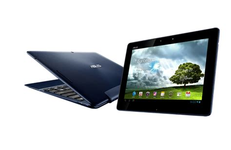 wallpaper asus tf300 3 methods to view powerpoint on new asus transformer pad