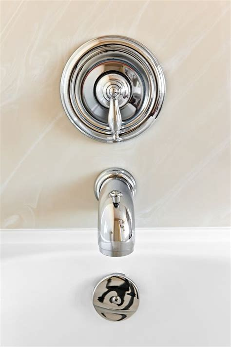 diy and crafts faucets and bathtub faucets on pinterest