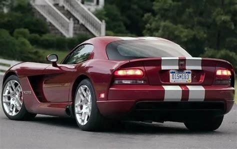 tire pressure monitoring 1995 dodge viper rt 10 interior lighting 2009 dodge viper ground clearance specs view manufacturer details