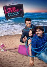bookmyshow love ni bhavai love ni bhavai is love ni bhavai on netflix flixlist