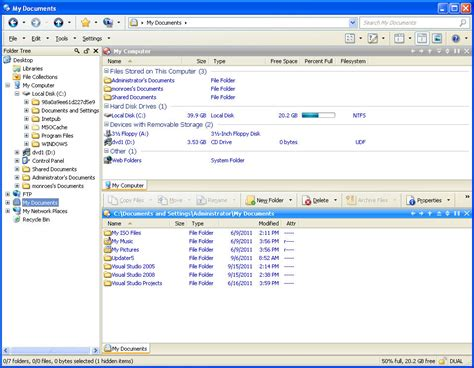 converter opus to mp3 convert opus files to mp3