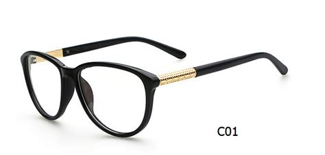 popular mens eyewear trends 2014 buy cheap mens eyewear