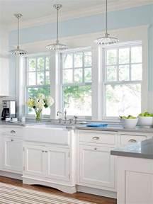 80 cool kitchen cabinet paint color ideas cool kitchen cabinet ideas home design