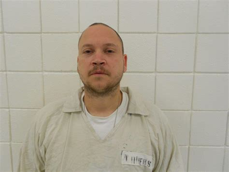 Arkansas Inmate Records Arkansas Inmate Search