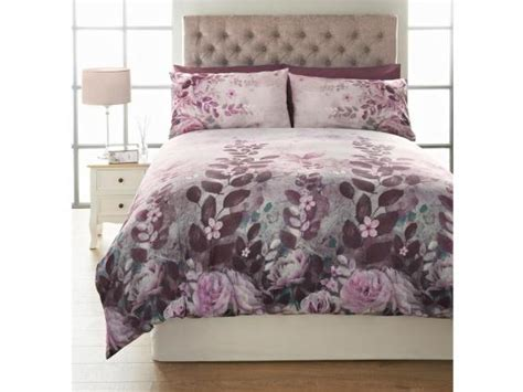 matalan bedding and matching curtains 15 best single bedding sets for students the independent
