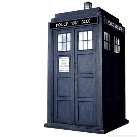 tardis wallpapers android 43