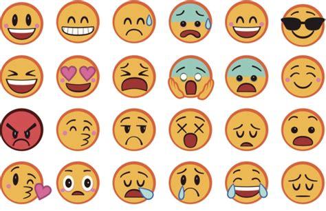 imagenes emociones image gallery sentimientos