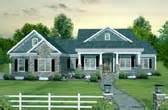 In Laws House Homes With In Law Suites At Familyhomeplans Com