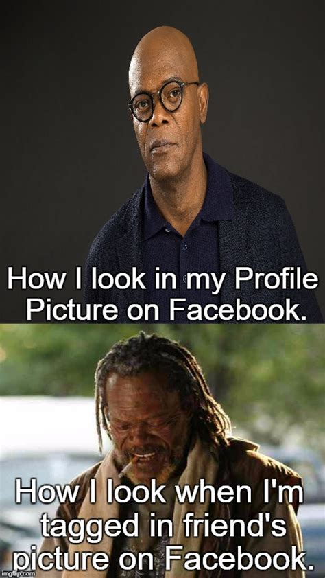 Profile Picture Memes - true story imgflip