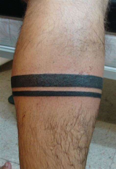 tribal stripes tattoo 57 best images about stripes on