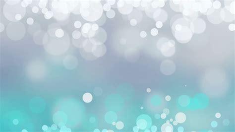 white blue background blue white background bright design glow