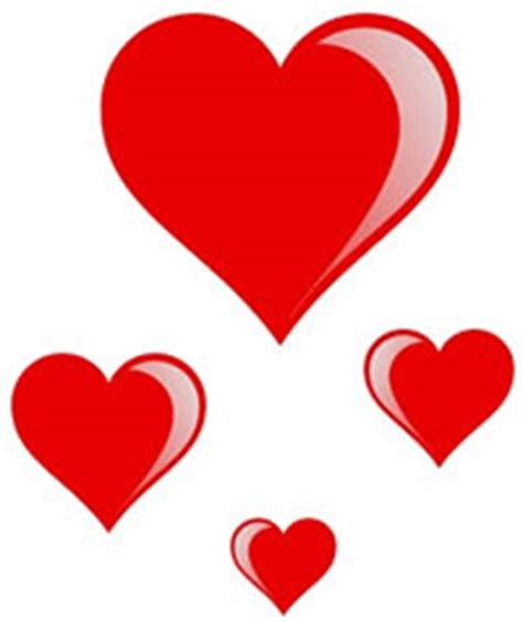 s day clipart s day hearts clipart