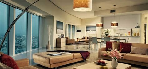 serviced apartments dubai see the range available today