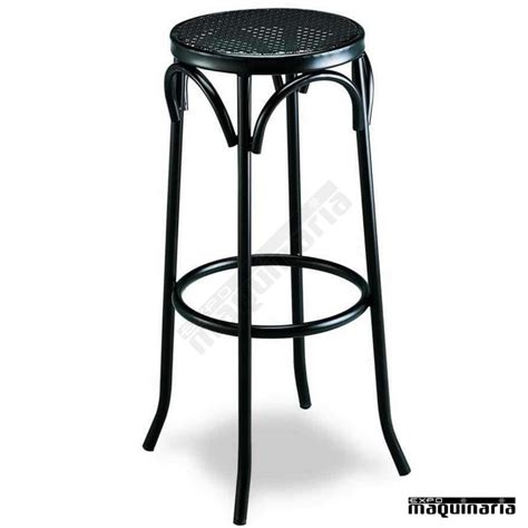 comprar taburetes bar taburete bar 5r03 asiento de rejilla