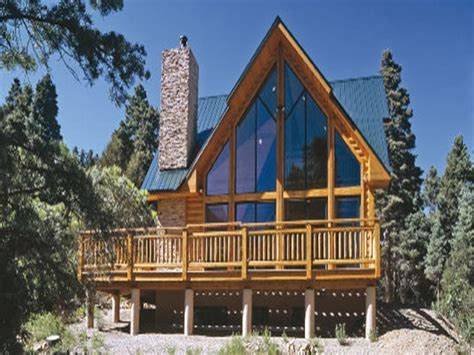 a frame cabin designs a frame log cabin home plans building a frame cabin log house plans free mexzhouse