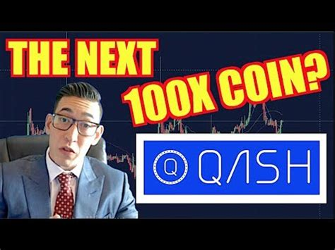 cryptocurrency 2018 top 100 cryptocurrencies books coin contenders qash bigger than ripple top 5