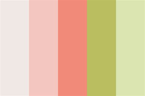 watermelon colors ny real watermelon color palette