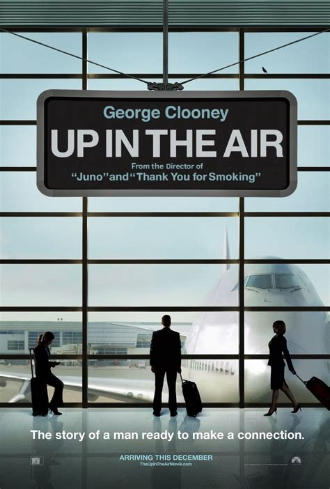 Watch Up In The Air 2009 Full Movie Up In The Air 2009 Poster Freemovieposters Net