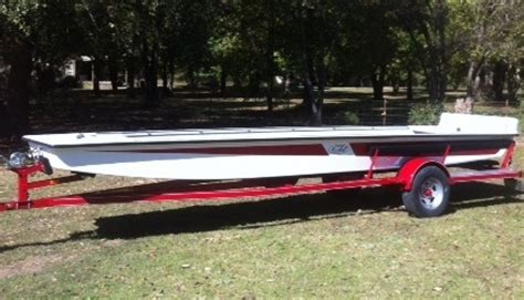 river jet boats for sale near me theozarkflyguides r r longboats