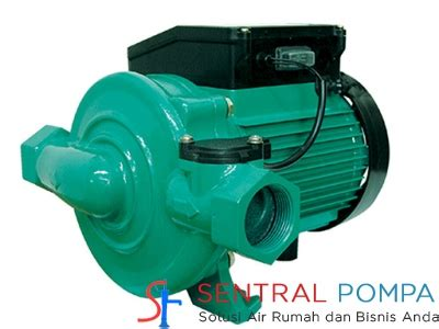 Otomatis Pompa Air Pendorong Booster San Ei Pc 2 pompa compact booster pb 201 ea wilo 200 watt sentral