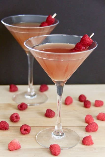 french martini how to make the best ever french martini smashed peas