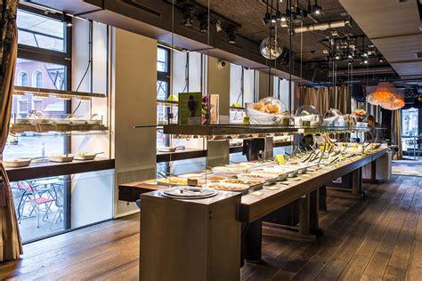 haus restaurant restaurant haus hiltl in z 252 rich