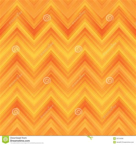 seamless orange pattern seamless abstract orange background royalty free stock