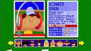 amir khan backyard sports bbl youtube