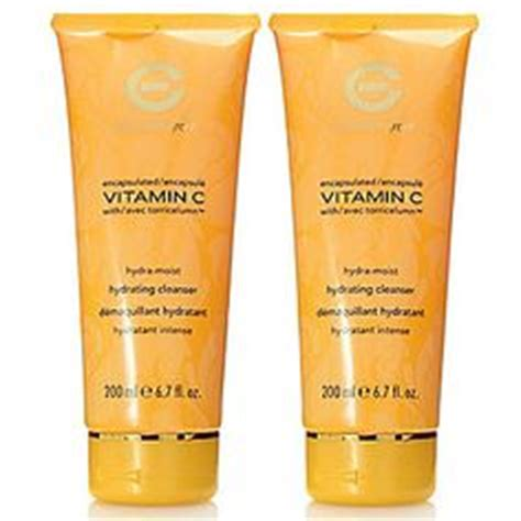 Terbatas Elizabeth Grant Vitamin C Cleanser 1000 images about anti aging skincare products on