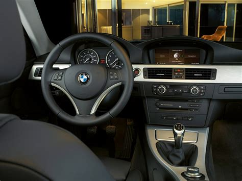 2009 Bmw 328i Interior by 2009 Bmw 3 Series Interior Pictures Cargurus