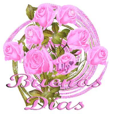 imagenes de amor animados gratis im 225 genes de rosas con movimiento para facebook