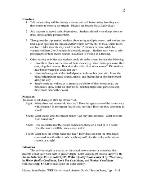 biological magnification and bioaccumulation worksheet answers biological magnification worksheet answers lesupercoin printables worksheets
