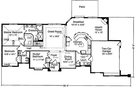 basement floor plans with bar basement with bar billiards and theater 3955st