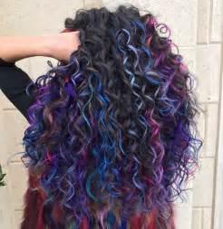 ideias de colora 231 227 o de cabelo com mechas claras e escuras 16 blond ombre hair pinterest best 25 ombre bob