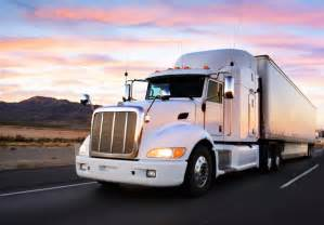 trucking trucking insurance and cargo coverage virginia