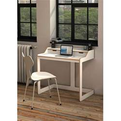 Small Desk For Small Space Home Design Small Desk For Living Room Desks Spaces