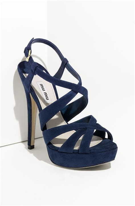 navy strappy sandals navy blue strappy heels quotes