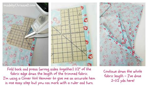 match fabric pattern at seam chris dodsley mbcd 7 fast and easy steps to pattern