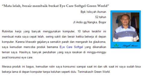 Obat Mata Bintitan Bagian Bawah obat herbal penyakit mata bintitan di dalam kelopak mata
