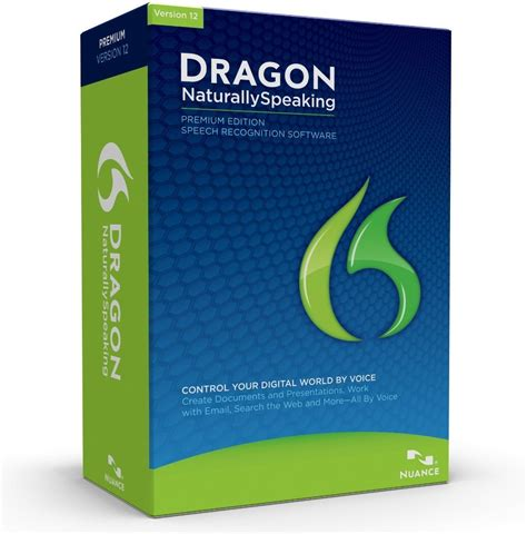 dragon naturally speaking help desk dragon naturally speaking 9 espanol full
