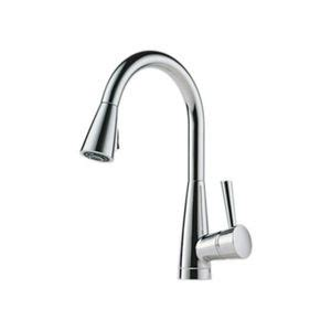 superb kohler kitchen faucets in traditional atlanta with 96 best images about kitchen faucets on pinterest