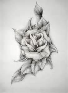 Rose mercyys birthday by ritubimbi on deviantart if i did two of