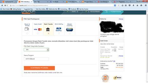 Lazada Indonesia lazada indonesia belanja di lazada bersama kita