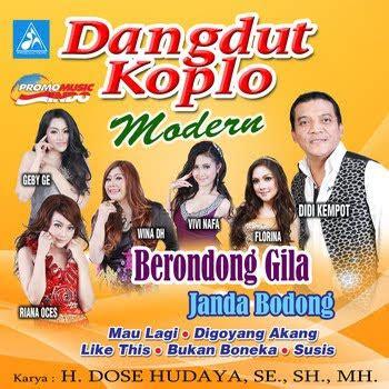 download mp3 darso tangkeup akang download mp3 dangdut koplo modern vol 1 tahun 2015 om arjuna