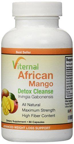 Best Detox Products In South Africa by 25 Best Dr Oz Diet Pills Ideas On Dr Oz